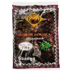Flor de Jamaica 250 g