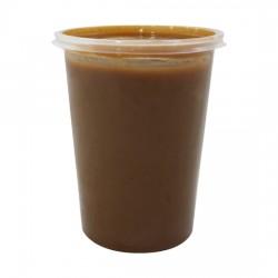 Pulpa de tamarindo 100% natural