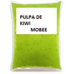 Pulpa de guayaba kg