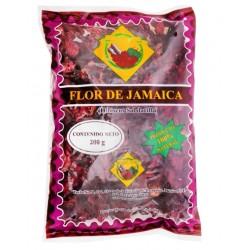 Flor de Jamaica 200 g